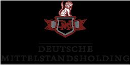 DMH Deutsche Mittelstandsholding